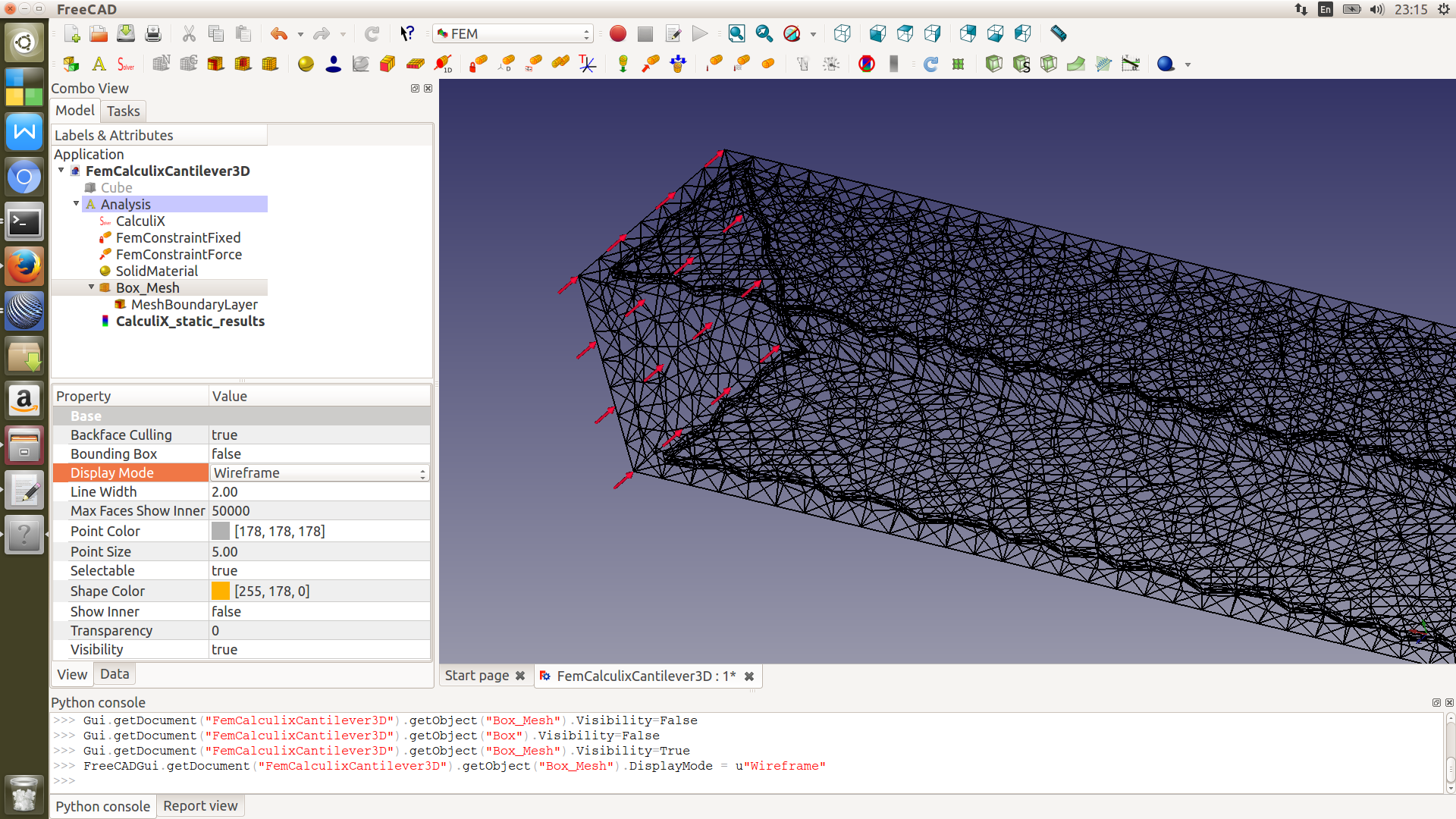FreeCAD _gmsh_3d_ boundary_layer_meshing.png