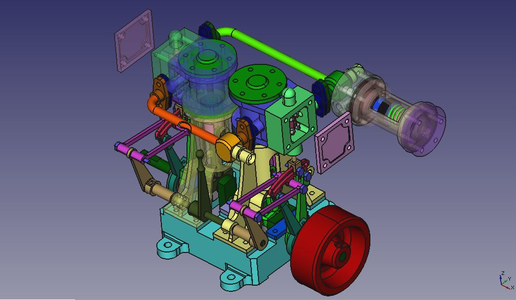 Twin_Cylinder_Assy_Isometric.JPG