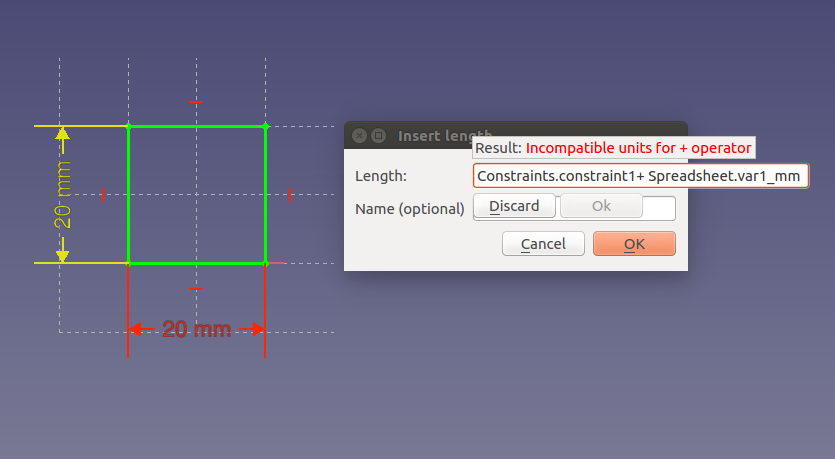 freecad_invalid_units_op.png