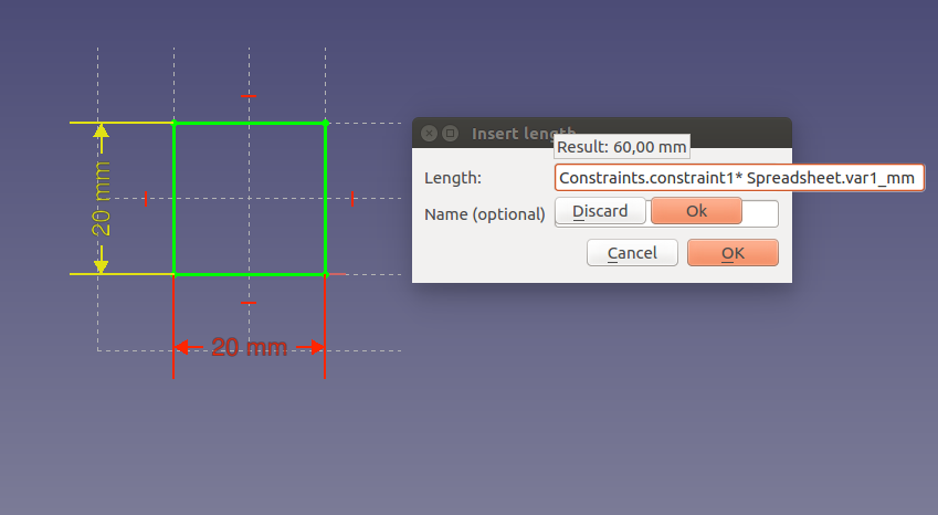 freecad_valid_units_operator.png