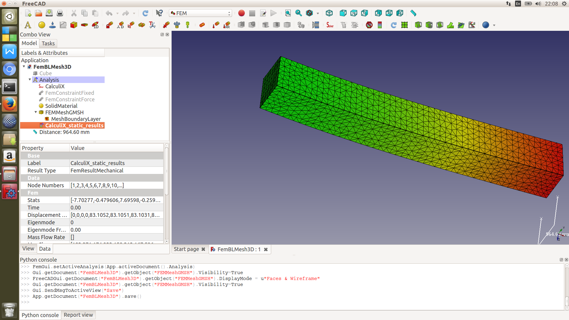 FreeCAD_3D_boundarylayer_result.png