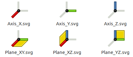 FC_pablogil_axes_and_planes_01.png