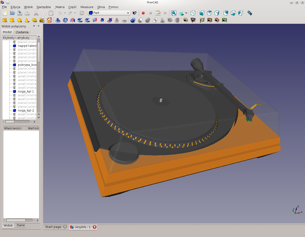Stereo Turntable Alicja_2.png
