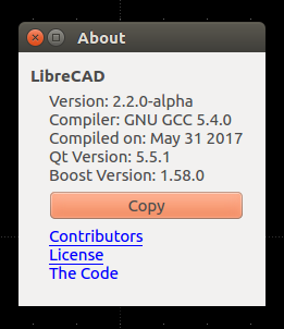 LibreCAD-dev_About.png