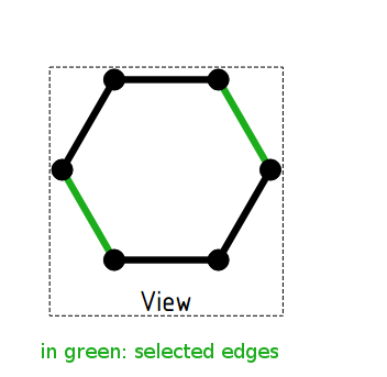 selected_edges.png