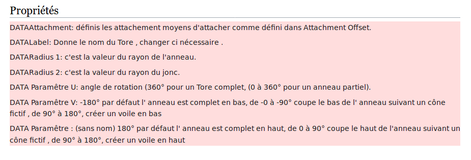 FC_wiki_traduction_désuète_01.png