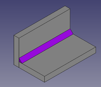 FC_simulated_fillet_weld_01.png