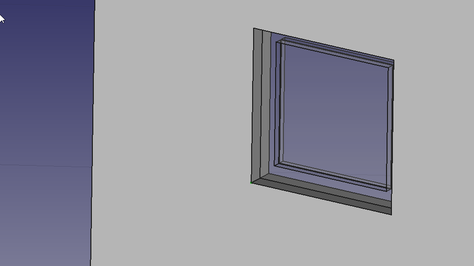 FreeCAD_2018-03-05_16-33-05.png