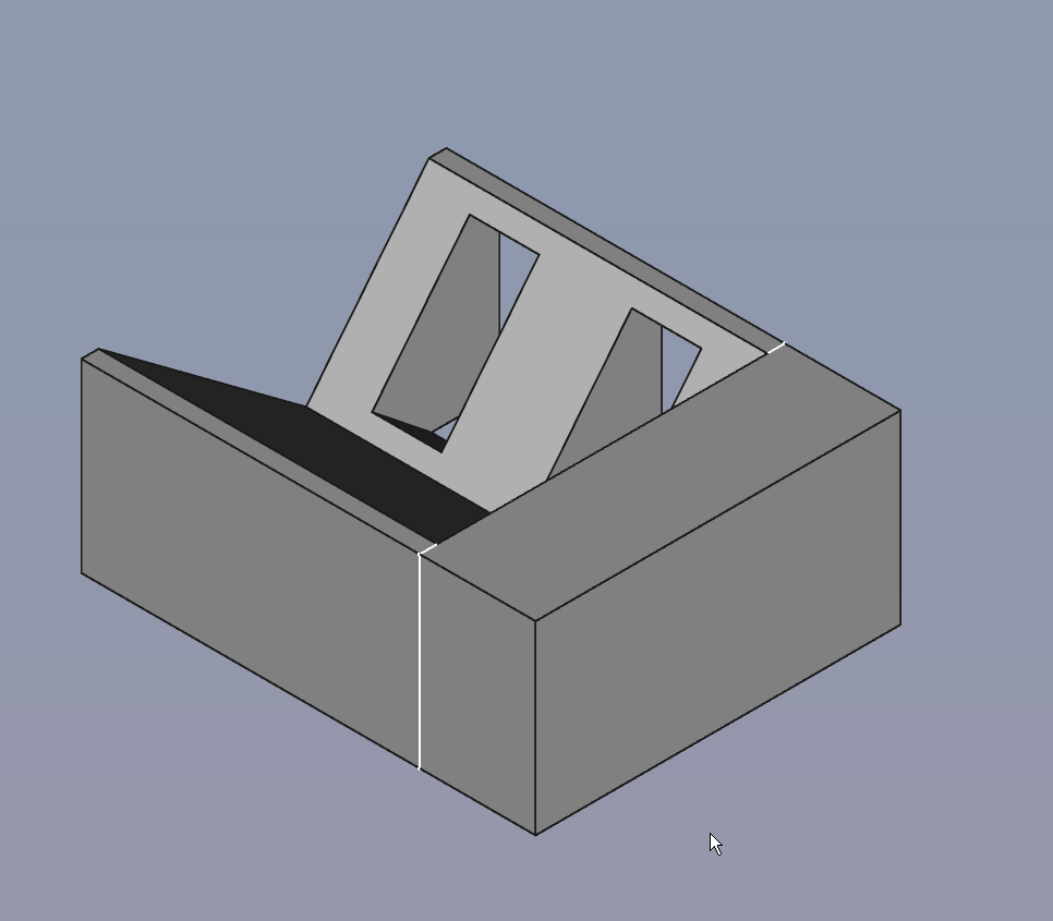2018-03-05 22_29_05-FreeCAD.png