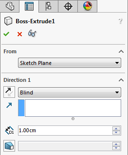 Sample.png