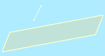 LinePlane.png