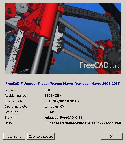 FreeCAD Version Info.jpg