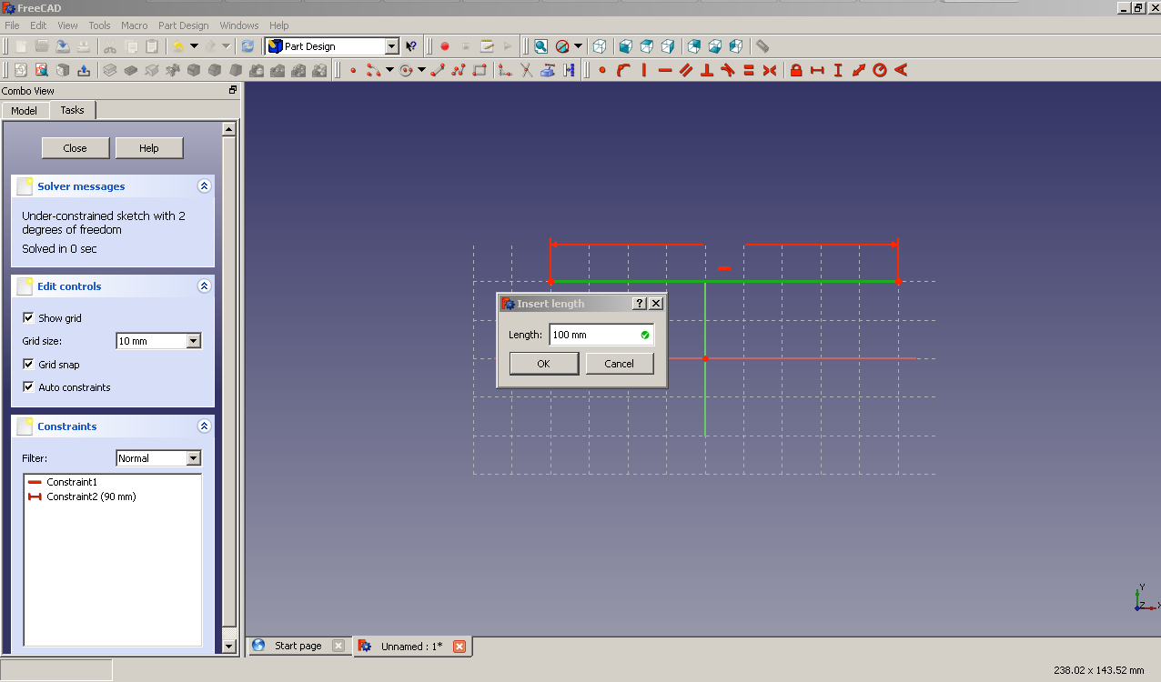 FreeCAD 0.14 not run either.png