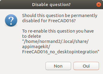 FC_AppImage_Disable_question_01.png