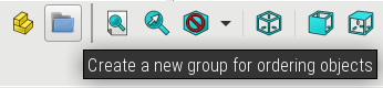 Grouping.png