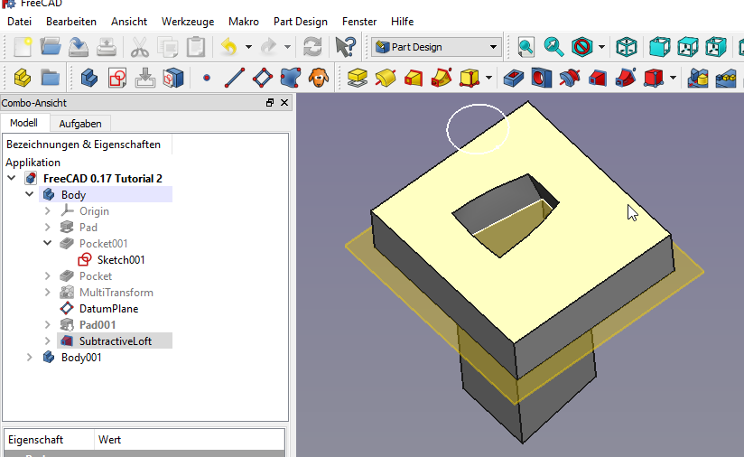 2018-06-14 13_49_34-FreeCAD.png