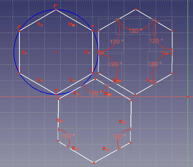 hexagon_constraints.png