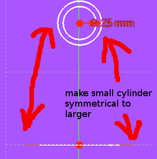 CENTER_SMALL_CYLINDER_ON_LARGER.png