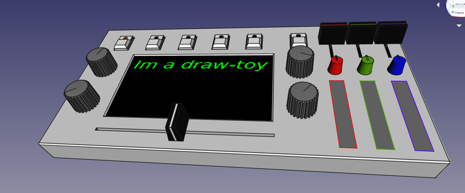 draw-toy4.png