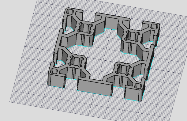 FreeCAD 0.18-000032.png