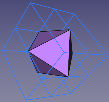 Octahedron1.png