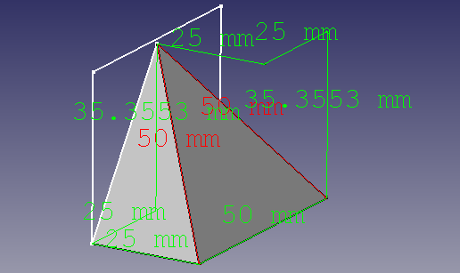 20140723a_octahedron.png