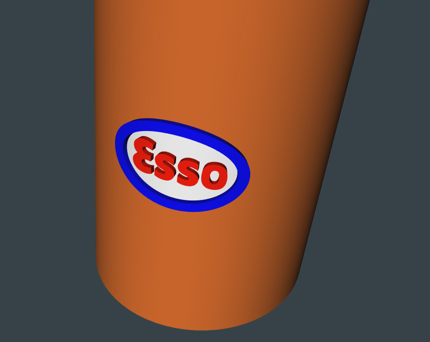 logo Esso relief sur cylindre version CurvesWB.jpg