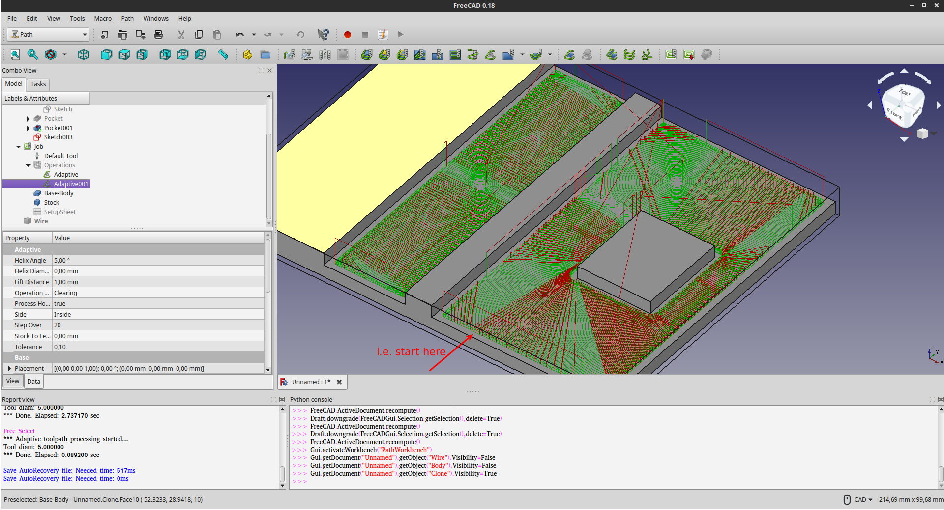 FreeCAD 0.18_024.png