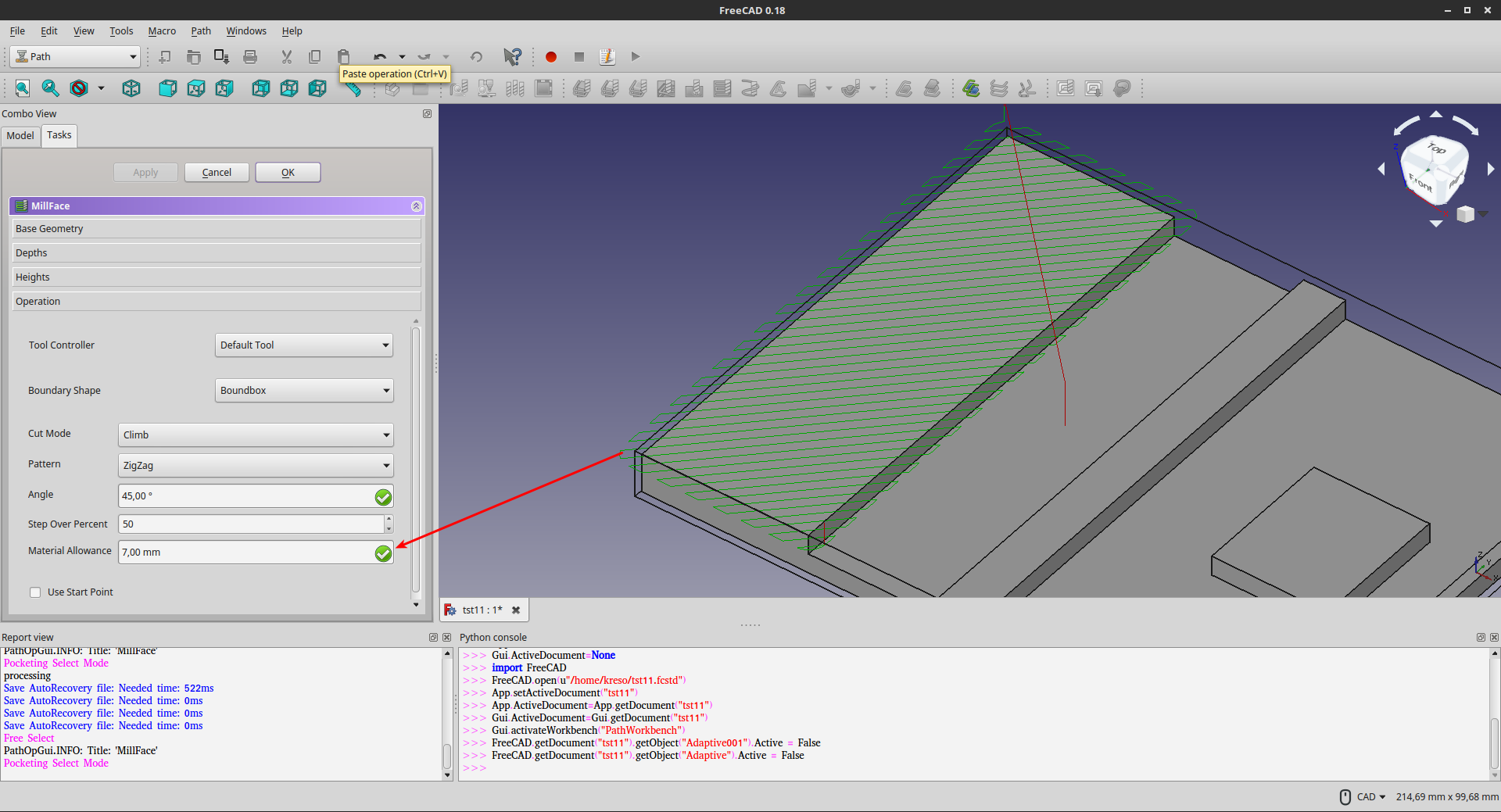 FreeCAD 0.18_027.png
