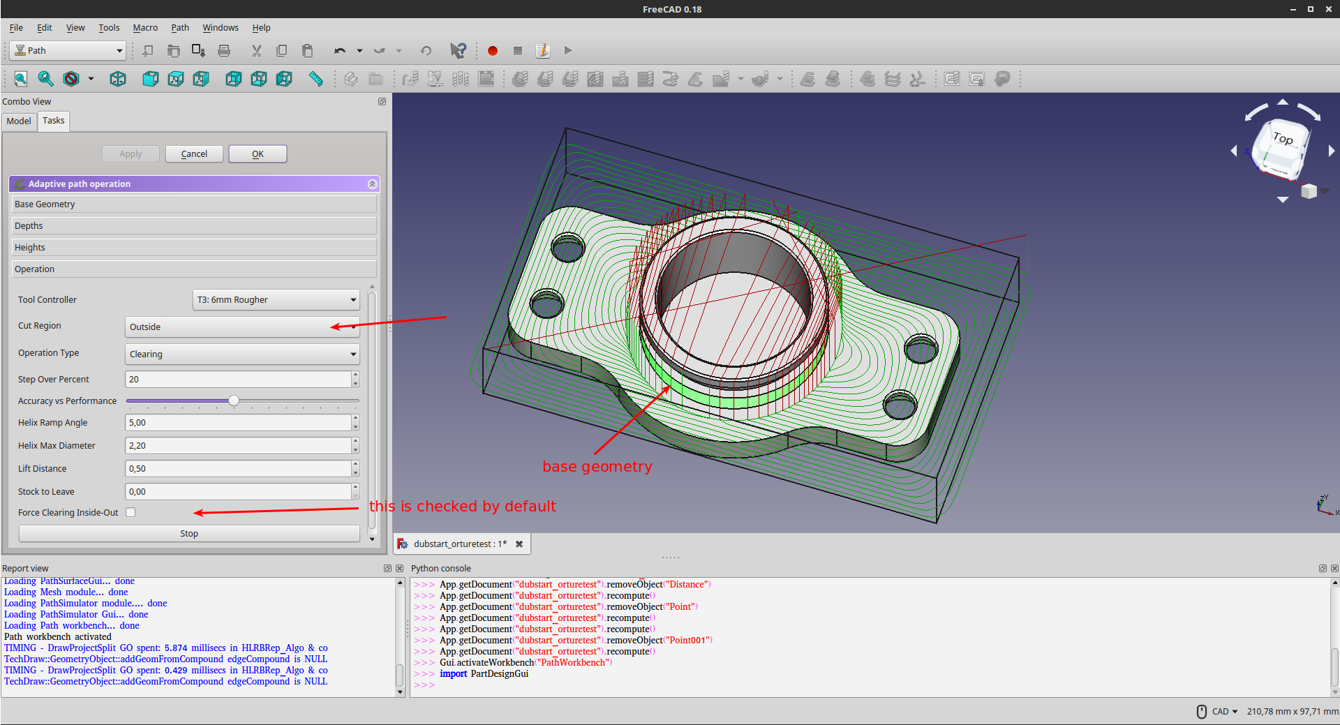 FreeCAD 0.18_031.png