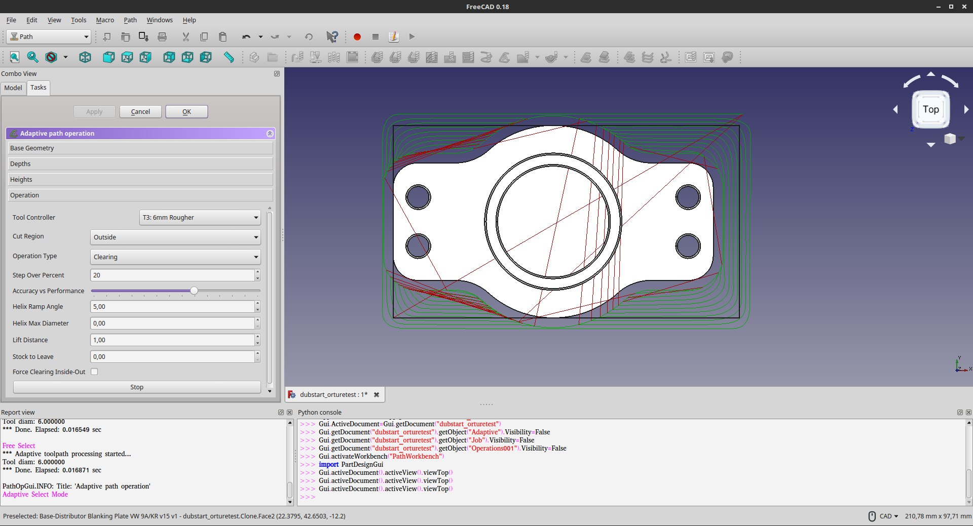 FreeCAD 0.18_032.png