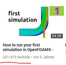 your_first_simulation.JPG