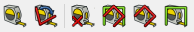 part_icons_new_24.png