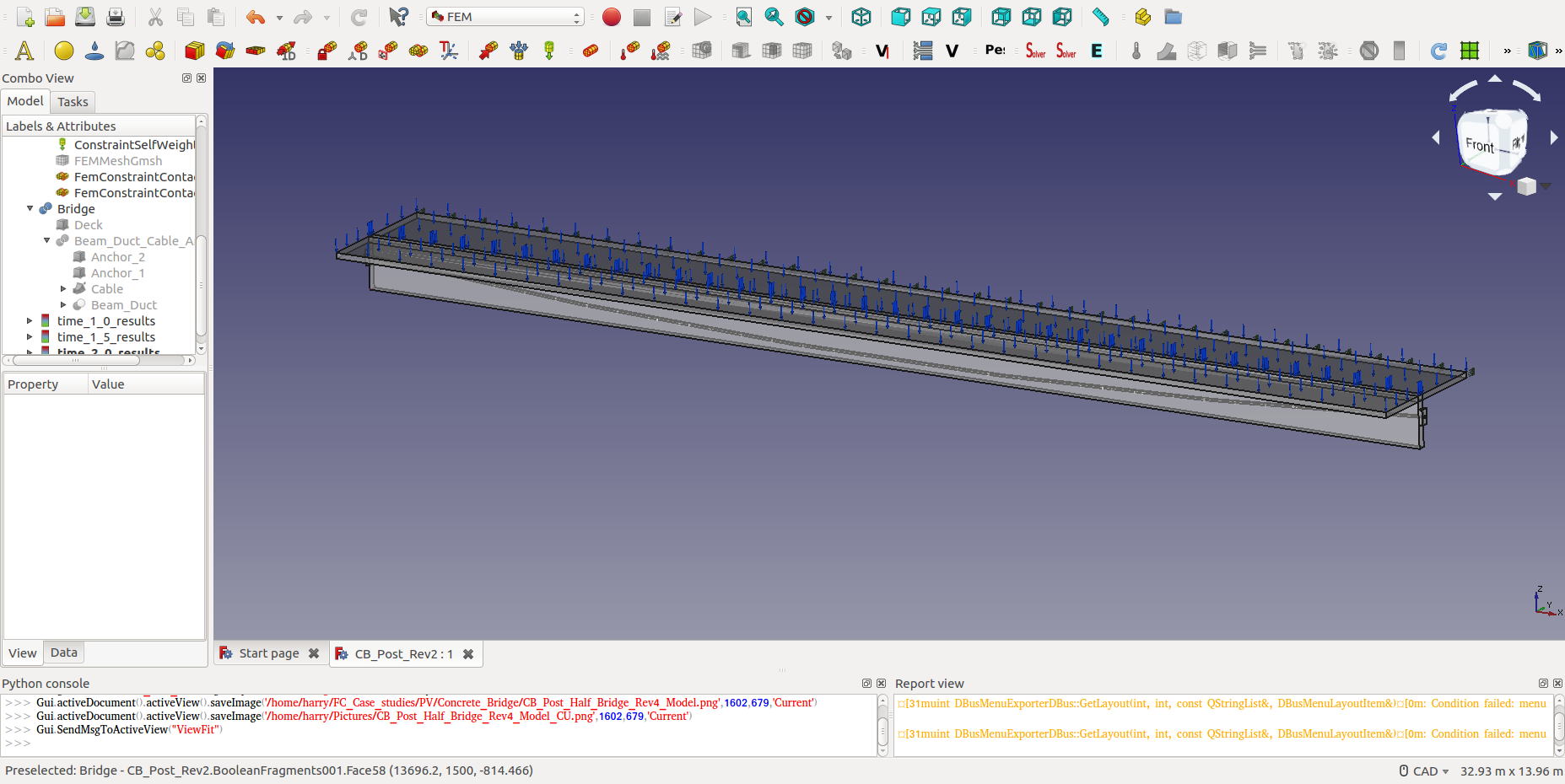 CB_Post_Half_Bridge_Rev4_Model.png