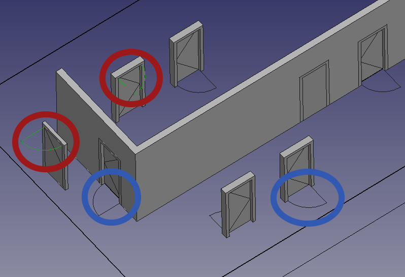 FreeCad_Arch_openings_01.png