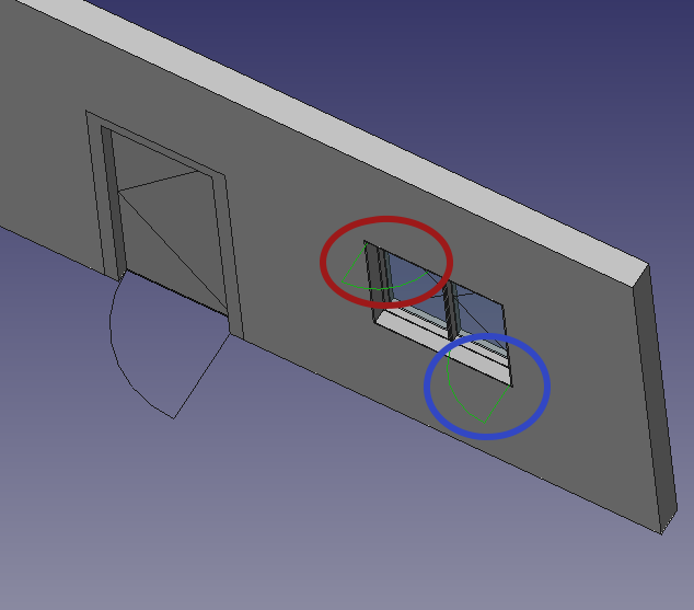 FreeCad_Arch_openings_02.png