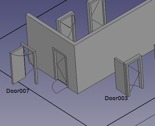 FreeCad_Arch_openings_03.png
