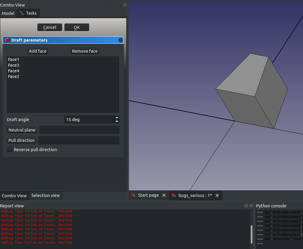 FreeCad_PartDesign_draft_feature_01.png