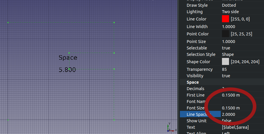 FreeCad_Arch_space_text_02.png