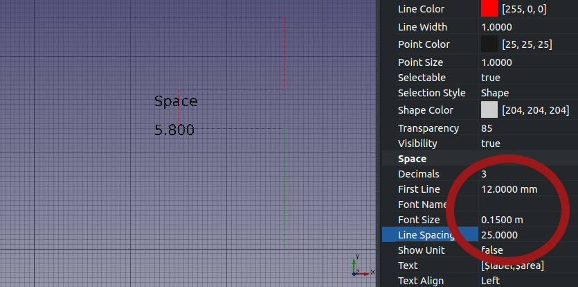 FreeCad_Arch_space_text_03.png