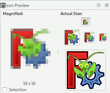 fc-mantis-selection.png