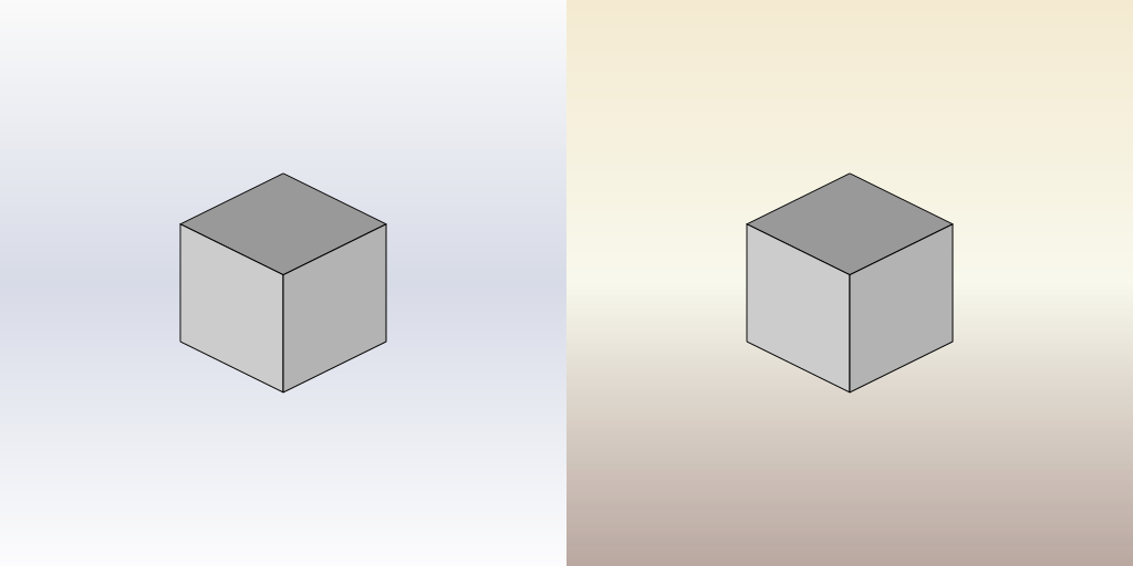 freecad_viewport_01.png