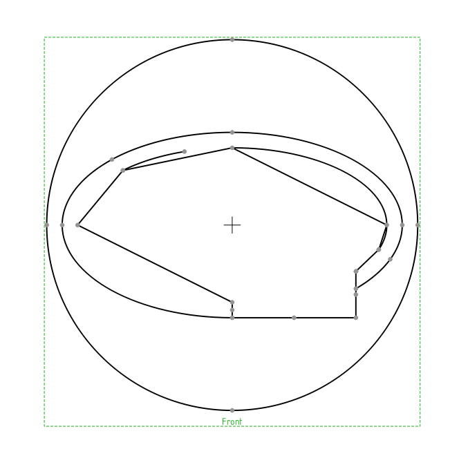 FreeCAD_elliptic_shape_techdraw_iscircle2_bug.png