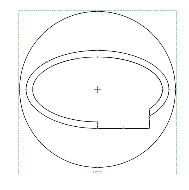 FreeCAD_elliptic_shape_techdraw_iscircle2_bugfixed.png