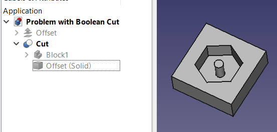 freecad boolen cut solved.png