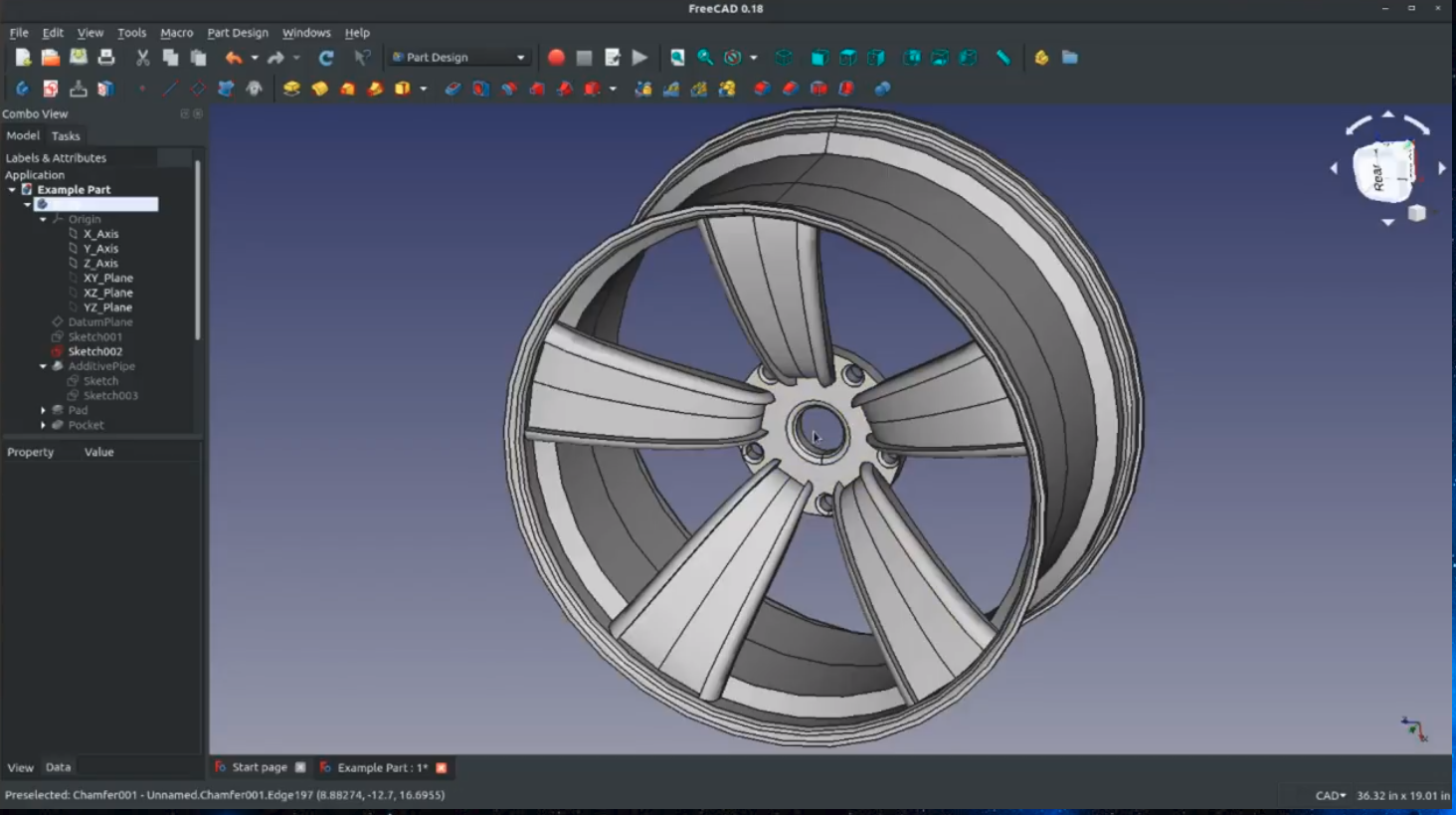 Wheel Screenshot.png