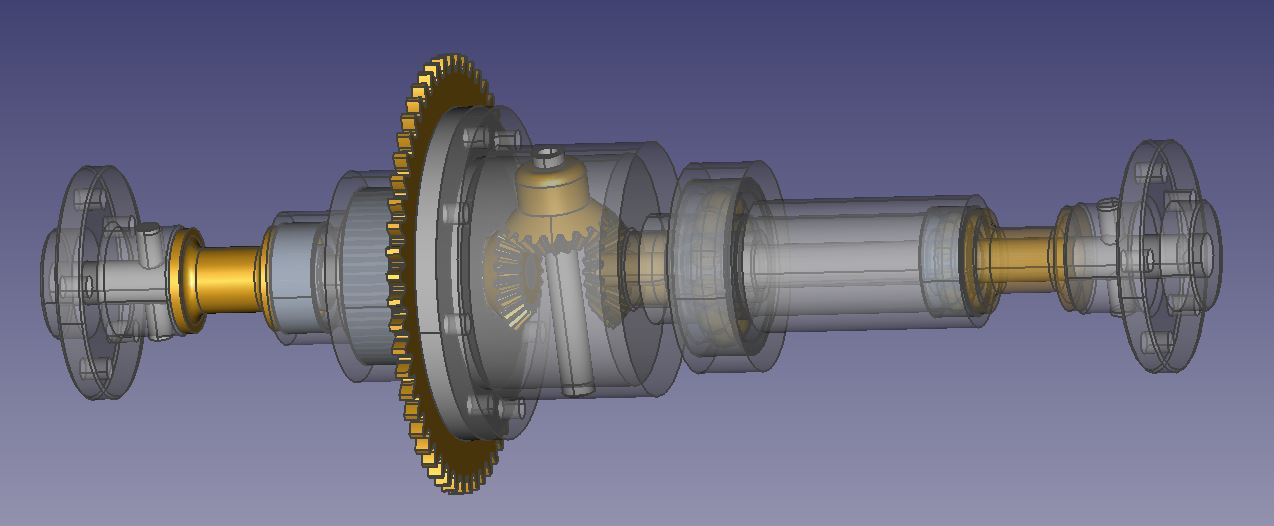 Lanz Rear Axle Assembly.JPG