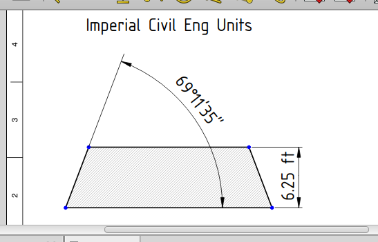 CivilUnits2.png
