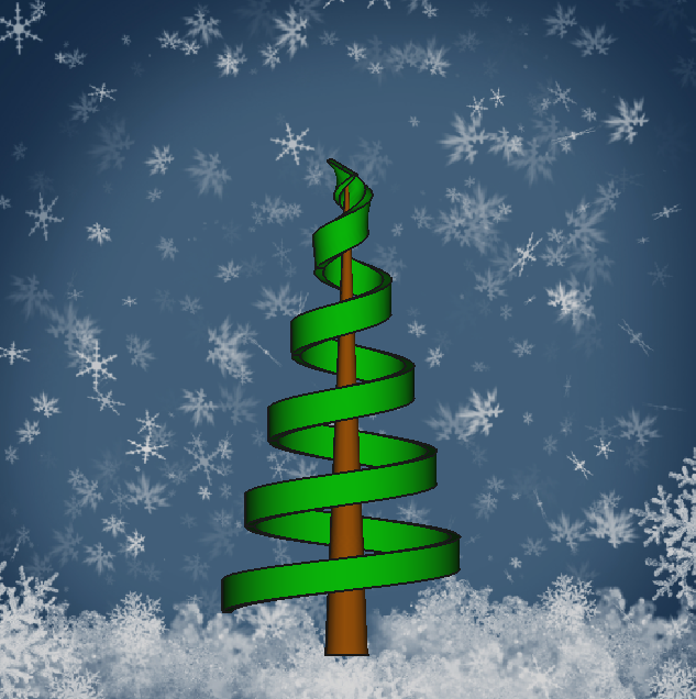 X-mastree.png