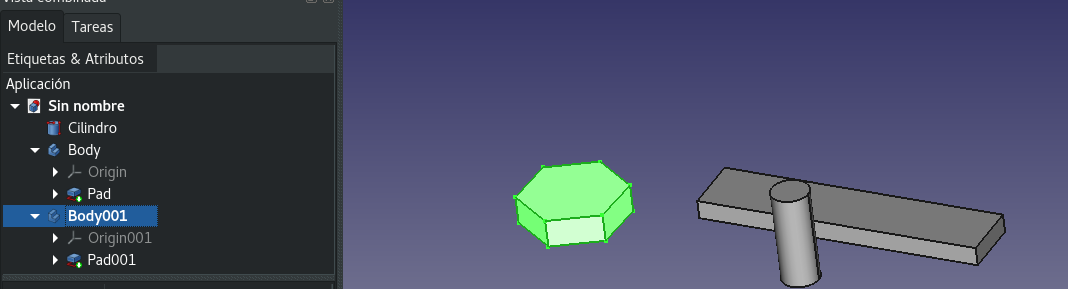 FreeCad body.png